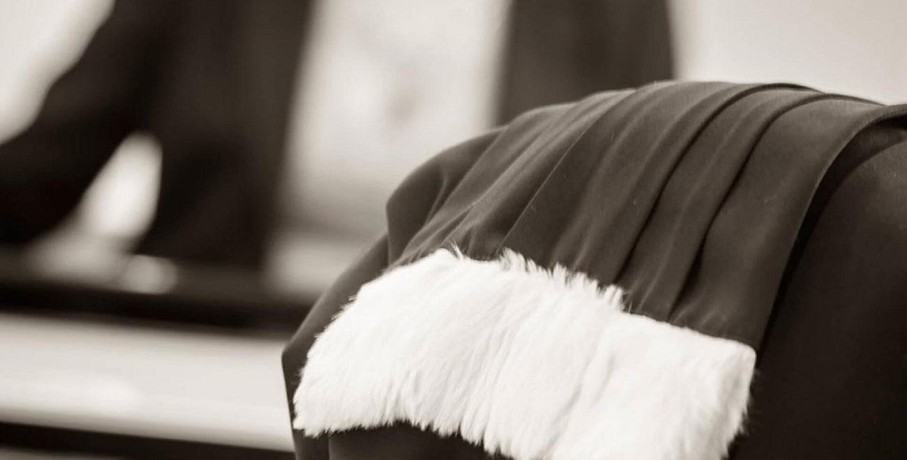 Adultère : l'épouse fautive obtient une prestation compensatoire