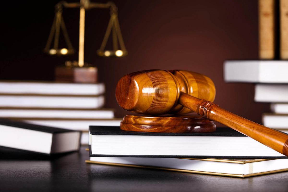 Salarié licencié pour faute lourde au motif d'avoir participé à une grève illicite