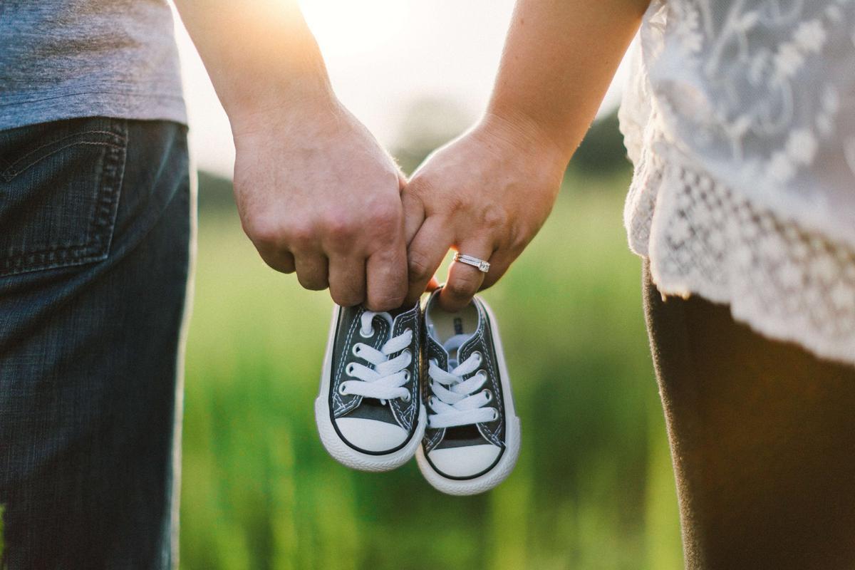 Prestation compensatoire pour le mari